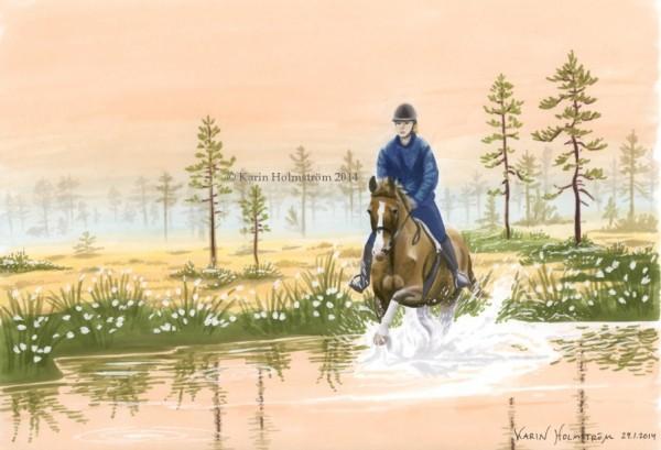 Lindas_häst_b